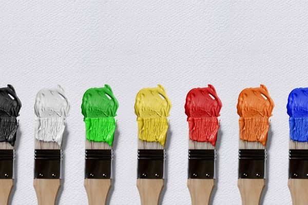 lackier-arbeiten-farbig-backnang